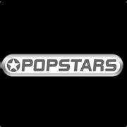 Popstars gebruikte een aantal van onze orkestbanden. Multi Stage.