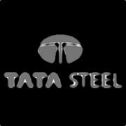 Voor de bedrijfsfilm van Tata Steel IJmuiden verzorgde we een aantal muzikale stukken. Multi Stage.