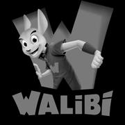Walibi België vroeg ons de muziek te maken voor hun theater show. Multi Stage.