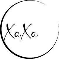 Voor restaurant XaXa maakte we een aantal orkestbanden wat aansluit op verschillende thema's. Multi Stage