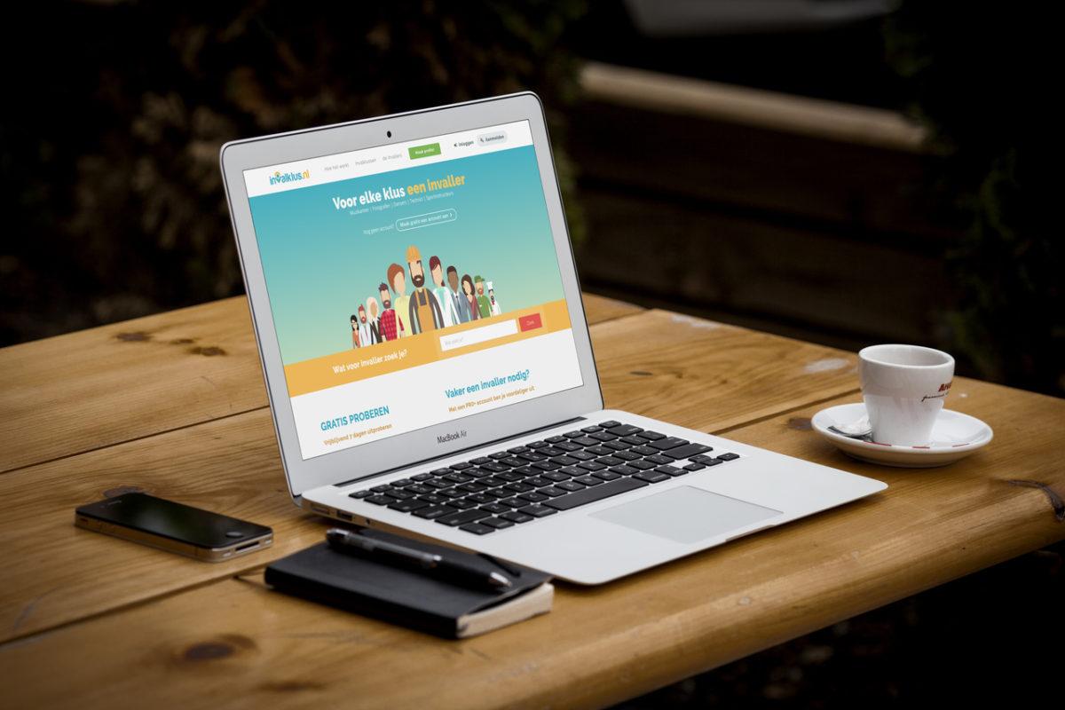 Een website hoeft niet duur te zijn | Multi Stage Webdesign